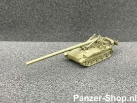 M107 Howitzer