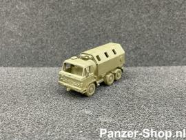 Tatra T815 6x6, LAK2