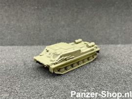 (TT) BTR-50