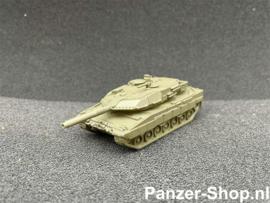 (TT) Leopard 2A5
