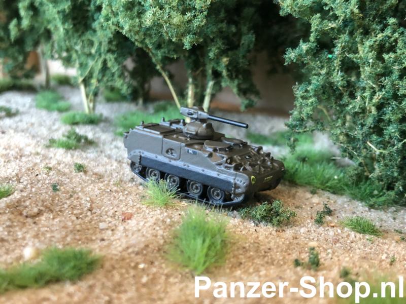 Decalset M113 C&V