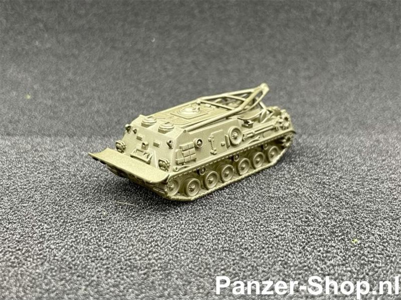 M88 A1 Bergepanzer