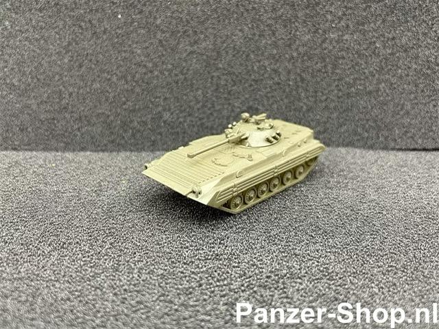 (TT) BMP-2