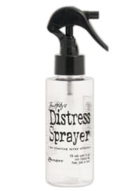 Ranger Distress Sprayer