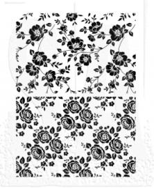 Vines & Roses (CMS298)