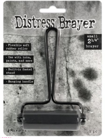 Ranger Distress Brayer Small  TDA75547