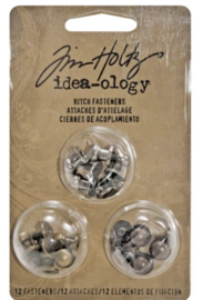 Idea-Ology Hitch Fasteners TH92731