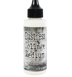 Distress Collage Medium 59 ml TDA73031
