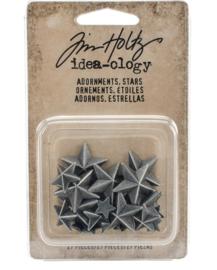 Idea-Ology Adornments Stars (TH93562)