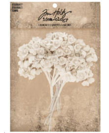 Idea-Ology Bouquet (TH93569)