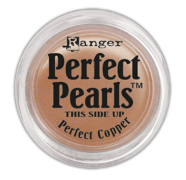 Ranger Perfect Pearls Copper