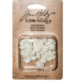 Idea-Ology Heirloom Roses (TH93210)