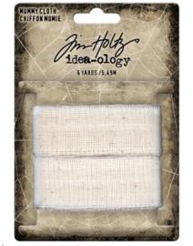 Idea-Ology Mummy Cloth (TH94155)