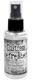Distress Refresher TDA46974