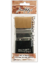 Tim Holtz Distress Collage Brush 1,75 inch