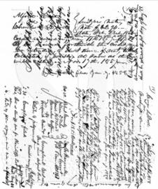 Ledger Script (CMS 241)