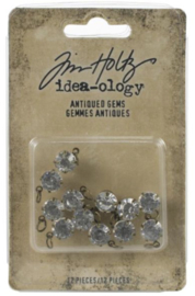 Idea-Ology Antique Gems (TH94033)