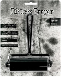 Ranger Distress Brayer Medium  TDA75554