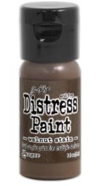 Distress Paint Walnut Stain TDF53361