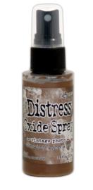 Distress Oxide Spray Vintage Photo TSO 64817
