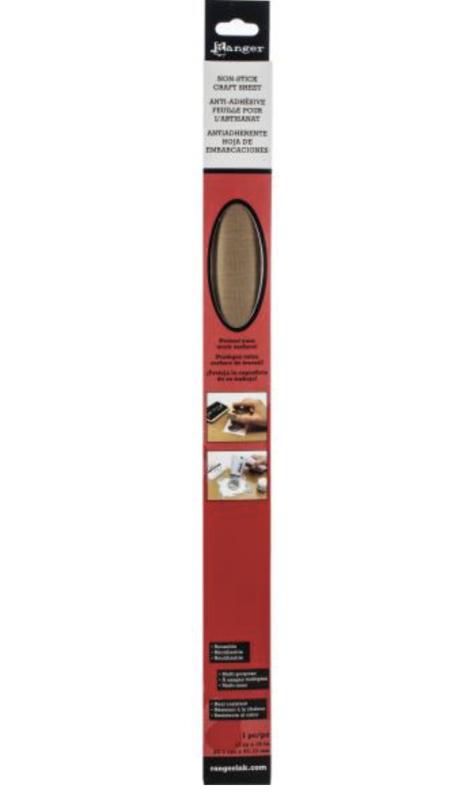 Ranger Craftsheet 38 x 45 cm (NSC20677)