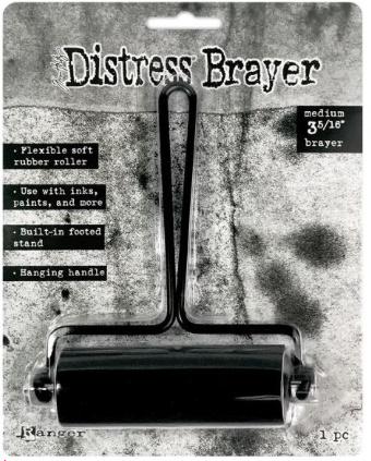 Ranger Distress Brayer Medium  TDA75554