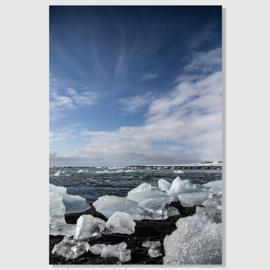 Iceland st4
