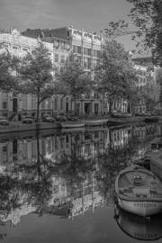 Amsterdam 18