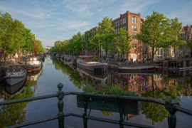 Amsterdam 23