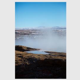 Iceland heat 8