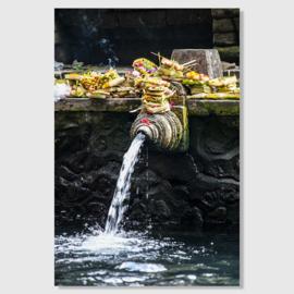 Bali water temple 2