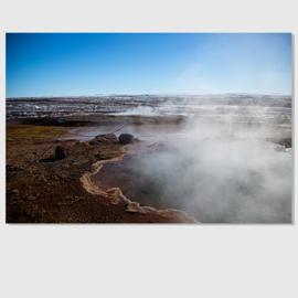 Iceland heat 6