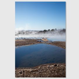 Iceland heat 4