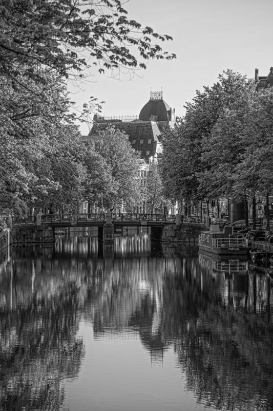 Amsterdam 20