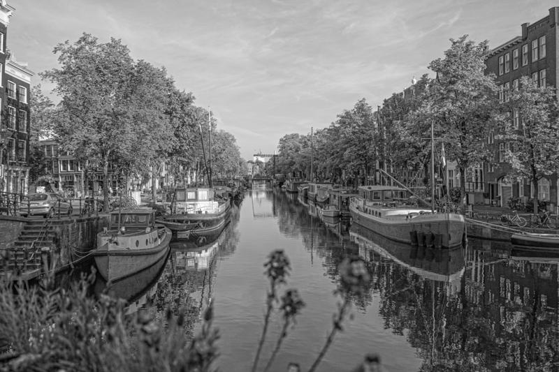 Amsterdam 26