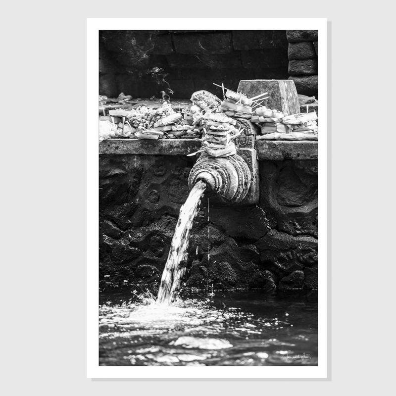 Bali watertempel 2