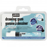 Drawing Gum Pebeo