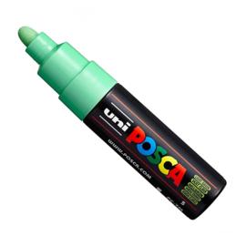 Posca PC-7M Licht Groen
