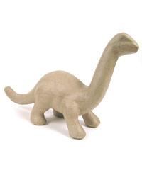 Décopatch Bronthosaurus