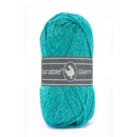 Durable Glam 338 Tropical Green