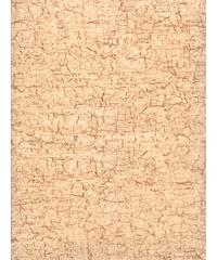 Décopatch Papier 334
