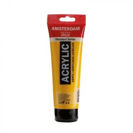 Amsterdam Acrylic Azogeel middel 269