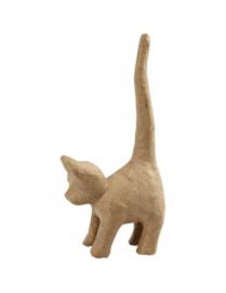 Staande Kat