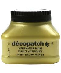 Décopatch Aquapro Afdichtvernis