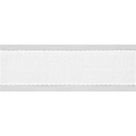 Borduurband - Galon 115 - 5cm Aïda