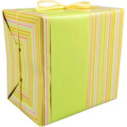 Surpise Box Small