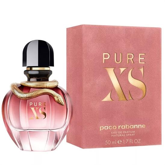 Paco Rabanne Pure XS Body lotion 200ml | Paco Rabanne