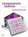 Rangements Malins