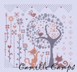 Camille Coljé-Camps