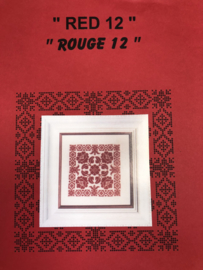Rouge 12